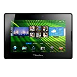 BlackBerry 32GB PlayBook Tablet with Wi-Fi (Discontinued by Manufacturer)