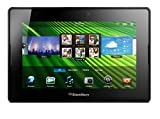BlackBerry PlayBook 32GB 7