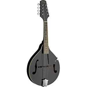 ⇒ String Instruments - Mandolins – Buying guide, Best sellers, Test