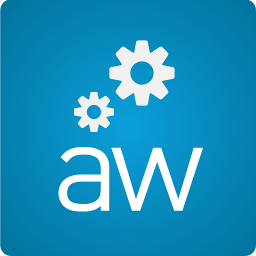 Amazon com: Airwatch Amazon Service: Appstore for Android