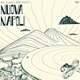 Buy Nu Guinea – Nuova Napoli New or Used via Amazon