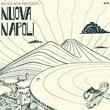 Buy Nu Guinea – Nuova Napoli New or Used via Amazon