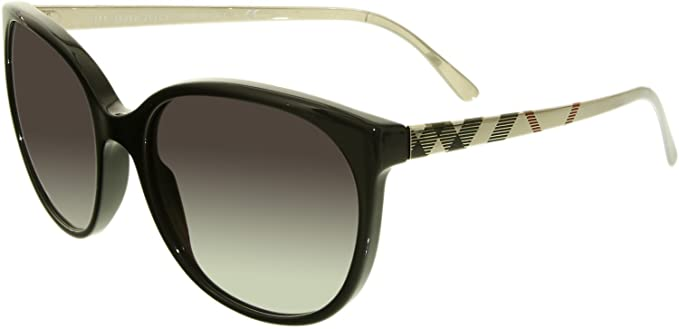 414c26b1ec0b Amazon.com  Burberry Women s Sunglasses  Burberry  Shoes