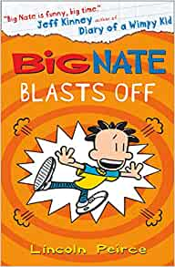 Big nate books free download