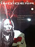 img - for Indigena book / textbook / text book