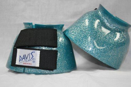 Buy davis horse bell boot