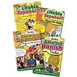 Super Spanish