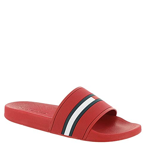ac18fad36 Image Unavailable. Image not available for. Colour  Tommy Hilfiger Mens  Ennis