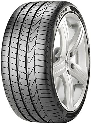 Pirelli P Zero >> Amazon Com Pirelli P Zero Performance Radial Tire 275