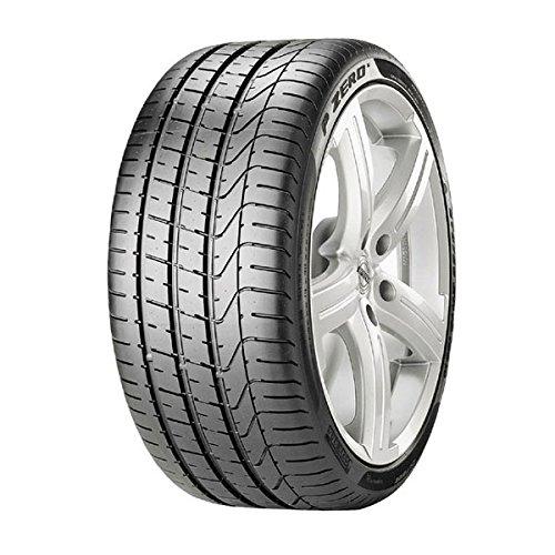 Pirelli P Zero Performance Radial Tire -275/40R20 106Y