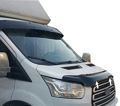 All Ford Transit Parts Price Compare