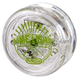 Duncan Toys Limelight LED Light-Up Yo-Yo, Beginner