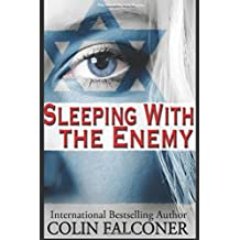 Sleeping With The Enemy (20th Century Stories)