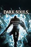 CGC Huge Poster - Dark Souls PS3 XBOX 360 PC - DSS036 (24' x 36' (61cm x 91.5cm))