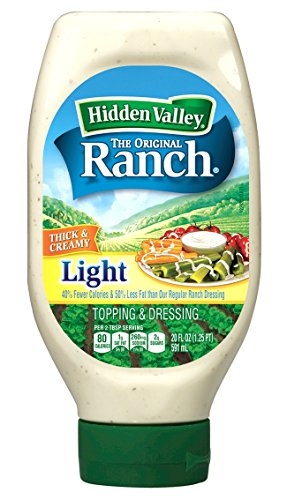 hidden-valley-original-ranch-light-dressing-easy-squeeze-bottle-20-fluid-ounces