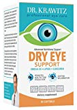 Dry Eye Support Formula For Sale