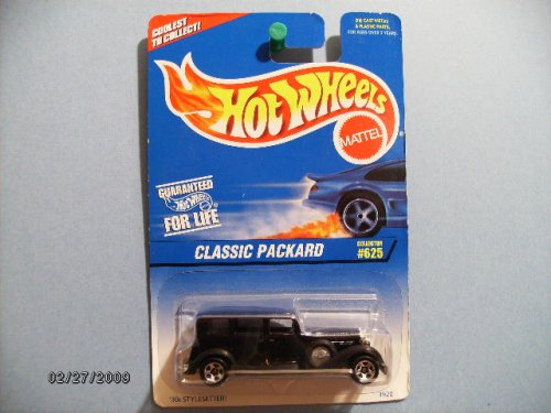 hot-wheels-classic-packard-collector-625