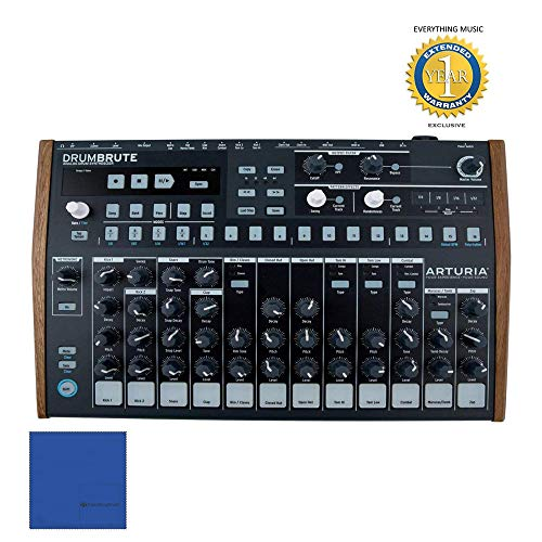 boss drum machine with bass. Black Bedroom Furniture Sets. Home Design Ideas