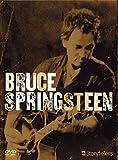 Bruce Springsteen -  VH-1 Storytellers