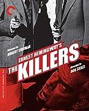 The Killers [Blu-ray]