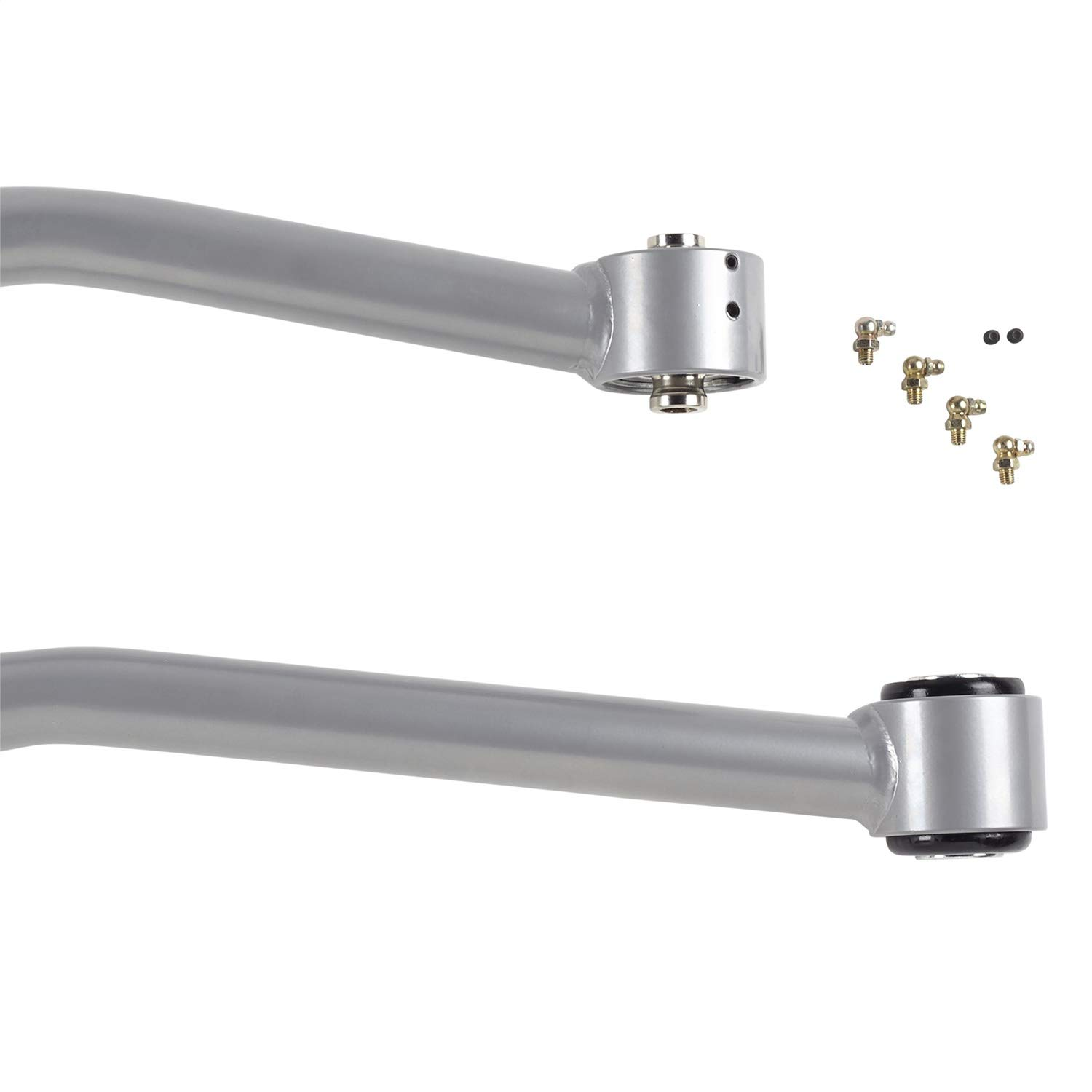 Rubicon Express RE3750 Front Lower Super-Flex Fixed Arm for Jeep JK