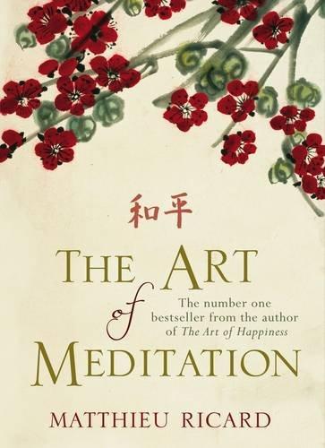 art-of-meditation