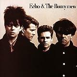 Echo & Bunnymen