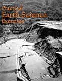 Practical Earth Science Exercises, Nourse, Jonathan A. and Berry, David R., 0757523684