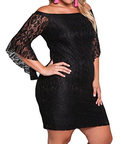 morticia addams dress sleeves - 9