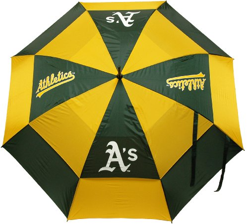 Team Golf MLB Oakland Athletics 62