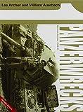 img - for Panzerwrecks 1: German Armour 1944-45 book / textbook / text book