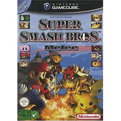 super-smash-bros-melee-1