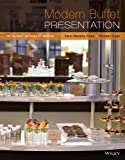 img - for Modern Buffet Presentation book / textbook / text book