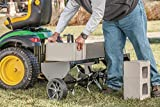 Agri-Fab Tow Behind Plug