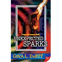 Unexpected Sparks