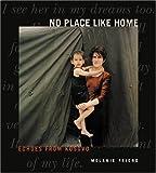 No Place Like Home, Melanie Friend, 1573441198
