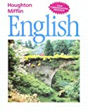 Houghton Mifflin English, Hme, 0395502616
