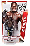 WWE R-Truth Figure Series 21