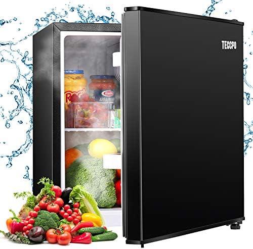 mini-fridge-teccpo-17-cuft-small
