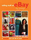 Selling Stuff on eBay, Janeyx, 1740667832