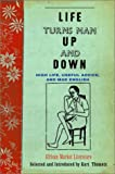 Life Turns Man up and Down, Kurt Thometz, 0679450211