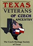 Texas Military Veterans of Czech Descent, Czech Heritage Society of Texas Staff, 1571683445