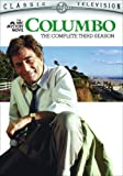 Columbo: The Complete Third Season