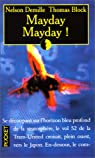 Mayday, mayday! par DeMille
