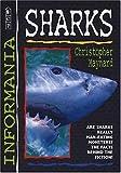 Sharks, Christopher Maynard, 0763610437