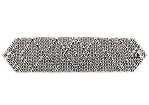 Buy liquid metal bracelets