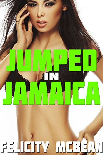 captions Wife jamaica cuckold