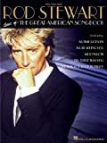 Rod Stewart - Best of the Great American Songbook, Rod Stewart, 0634073273