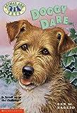 Doggy Dare, Ben M. Baglio, 043905169X