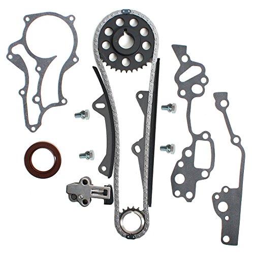 Buy engine parts